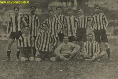 1912-13