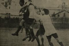 sv-ge1919-20