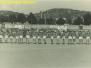 1954-55