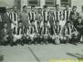 1957-58