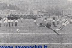 savona66-67_10