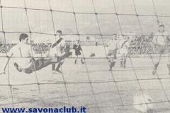 savona66-67_12