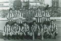 savona-77-78.1