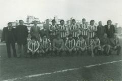 savona-77-78.2