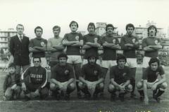 savona-77-78