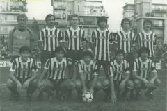 sv-im-81-82