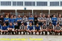 Savona1972