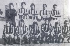 SavonaBerretti1972-001