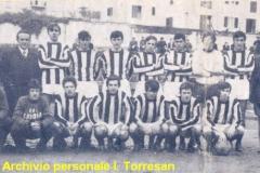 SavonaJuniores1970