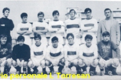 SavonaJuniores1970Bacigalupo-001
