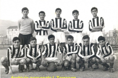Savonaallievi1967-001