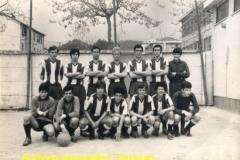 Savonaallievi1969-001