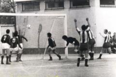 SavonaallievigoalTorresan-001