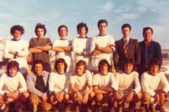 Savonaberrettifeb1973-001