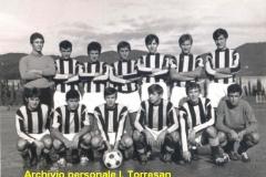 Savonajuniores1970-001