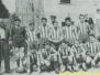Cicerin's Boys
