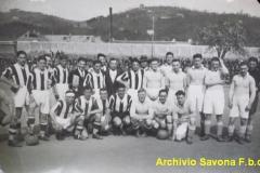 Savona-B-20-marzo-1933